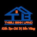 thieu-binh-land-logo