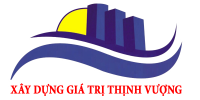logo-cty.png